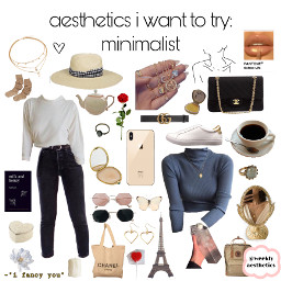 aesthetics minimalist minimsliatic weeklyaesthetics no freetoedit