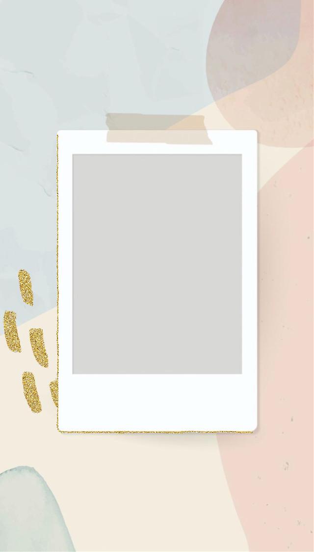ฅ^•ﻌ•^ฅ    - #freetoedit #polaroid #background #neutrals