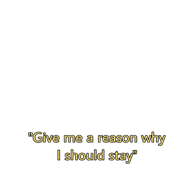 #quote #quotesoftheday #quotesbyme #thoughts #sayit #yellow #yellowwords #words #yellowaesthetic #yellowtext #yellowasthetic #yellowaesthetics #tellmeyouloveme #tellmewhy #tellme