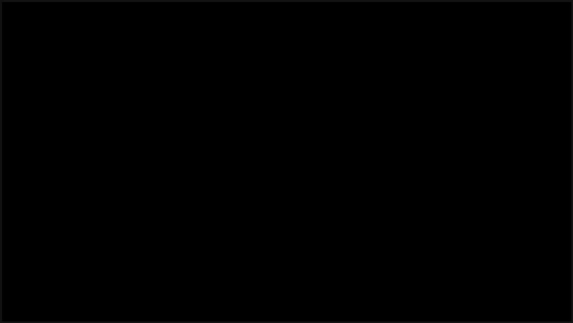 #BlackLivesMatter #BlackOutTuesday #TheShowMustBePaused #freetoedit @tomoko22 #sticker #Twitter #YouTube #Facebook #Black #Base #Instagram #voice #Wall #screen #square #Wallpaper #Monochrome