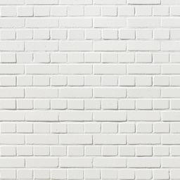 freetoedit background fundobranco tijolos whitewall