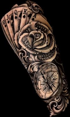 freetoedit tattoos tatto money roses