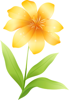 freetoedit flower flowers yellow yellowflower