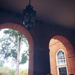virginia williamsburg colonialwilliamsburg travel freetoedit