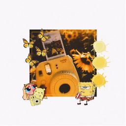 freetoedit yellow aesthetic yellowaesthetic aestheticyellow