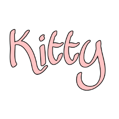 kitty kittys cats cattext catday freetoedit
