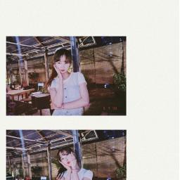 freetoedit kpop k yujin choi