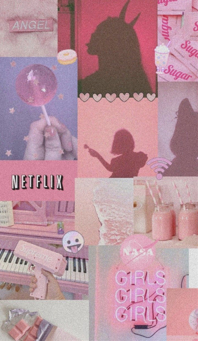 A wallpaper💗🌸💗.            #pink #wallpaper #background #aesthetic #aestheticwallpaper #aesthetics #pastelpink #pinkwallpaper #followmeplease #followforfollow #followforfollowback #follow4followback #follow4followback