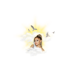 freetoedit arianagrande freetoeditremix freetoeditsticker sticker ftesticker ftestickers