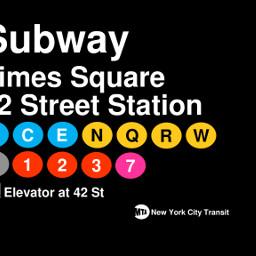 dgk transit nyc nycsubway newyork freetoedit