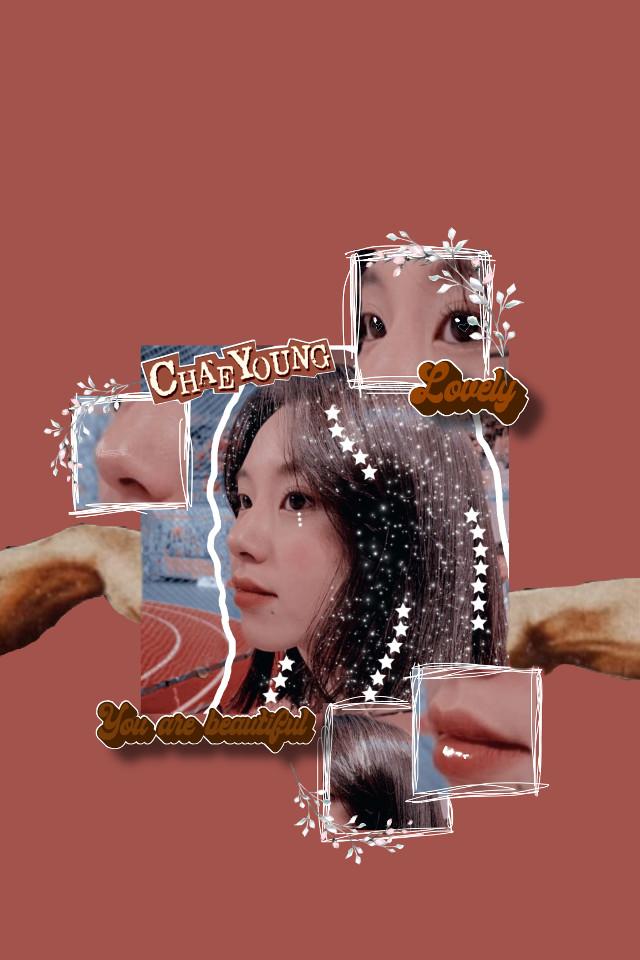 #kpop #twice #once #sonchaeyoung #chaeyoung #aesthetic #wallpaper #kpopedits #kpopwallpaper #kpopidol #idol  #freetoedit