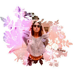freetoedit aesthetic aesthetics vintage tumblr grunge fantasy lovely love cute myedit myart edited photography photographer photooftheday picsart picsartedit madewithpicsart makeawesome girl woman splash flower nature surreal