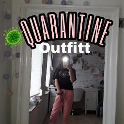 quarantine corona stayhome freetoedit
