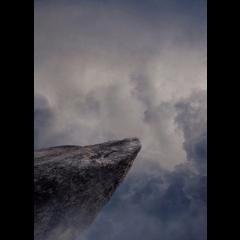 freetoedit clouds background remixit picsart