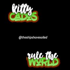 kittycados kittycado text textoverlay theshipshavesailed freetoedit