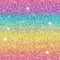 glitter rainbowglitter ombrebackground rainbow background
