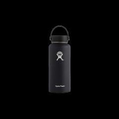 black aesthetic blackaesthetic hydroflask hydro pngfreetoedit freetoedit