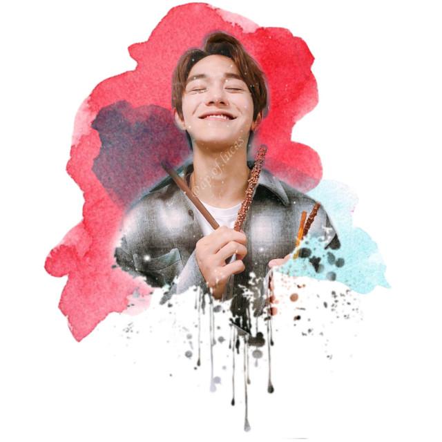 #lucas #wongyukhei #huangxuxi #lucasnct #lucaswayv #lucassuperm #wongyukheinct #wongyukheiwayv #wongyukheisuperm #huangxuxinct #huangxuxiwayv #huangxuxisuperm #nct #neoculturetechnology #wayv #superm #aesthetic #aesthetickpop #kpopaesthetic #white #watercolor #boy #cute