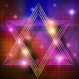 freetoedit mystickers star
