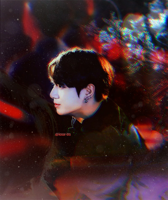 """My new edit of kookie 💙 Happy """"Eid Mubarak"""" to all Muslims here ♥️ Also i hope u like this new edit ... Took a long time to create but idk if it looks good or not ... ╮(. ❛ ᴗ ❛.)╭ . Well, don't forget to follow my Instagram to see more edits (◍•ᴗ•◍)❤  +I lose some of my friends from following list and picsart manager told me it's a bug and they're working on it now 😭 I can't remember who were those accounts... Plz dm me if u r one of them 😭 . Smile and be care of urself and ur kindness, angels (ʘᴗʘ✿) Miss u and ur nice comments .·´¯`(>▂<)´¯`·. .   . . . \✓Tags ✓\ #bts #jungkook #btsedit #sky #picsart #eid #EidMubarak #stickers #awesome #ramadan #pastel #dark #sweet @picsart  #freetoedit #free"""