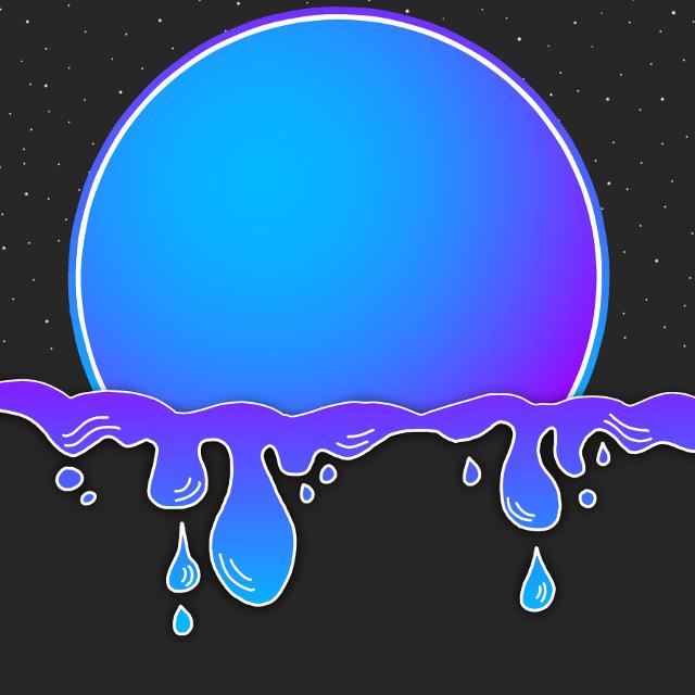 #frame #stayinspired #dripart #createfromhome #Freetoedit #Ftestickers #Remixit #Meeori ••••••••••••••••••••••••••••••••••••••••••••••••••••••••••••••• Sticker and Wallpaper Design : @meeori  Youtube : MeoRami / Meeori İnstagram : Meeori.picsart ••••••••••••••••••••••••••••••••••••••••••••••••••••••••••••••• Lockscreen • Wallpaper • Background • Png Freetoedit • Ftestickers Remix • Remix Frame • Border • Backgrounds • Remixit ••••••••••••••••••••••••••••••••••••••••••••• @picsart •••• #freetoedit