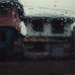 mobilephotography photography rain rainyday zenfone