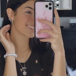 freetoedit beautifulgirl cutie iphone11