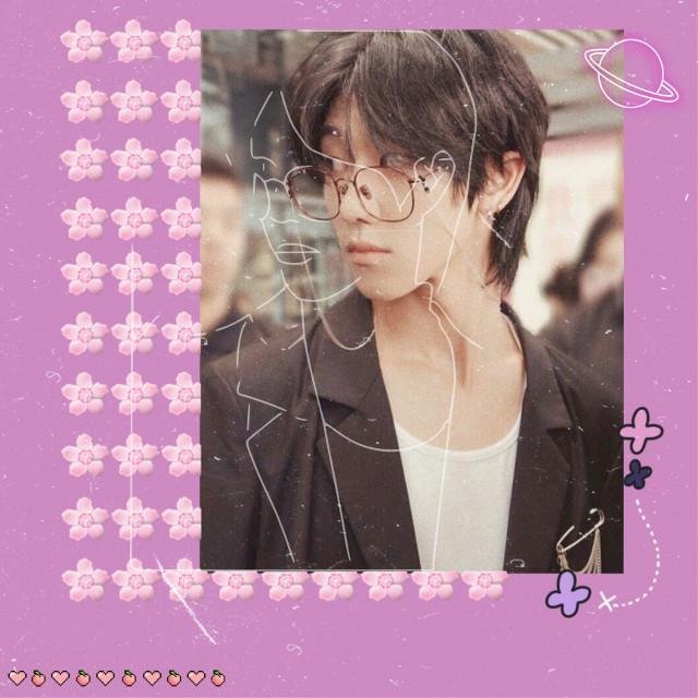 #Edited #The8 #FollowAlong #Picsart #KPop #SeventeenEdit #seventeenthe8 #music #art #interesting #summer #photography #pinkaesthetic #Flowers #Cute  #freetoedit