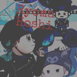 ryomahoshi freetoedit
