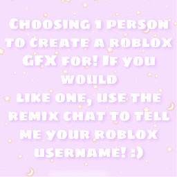 roblox robloxgfx gfx rblx contest freetoedit