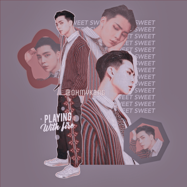- open me 🌻 - ≻───── ⋆✩⋆ ─────≺  Ohmykang is typing....  Filter credit: I used like 5 and it still                         looks bad🤡🤡  ✄- - - - - - -   ◌Hi there ohmydays☀ I hope   that you guys enjoy this edit,,   I'm not that proud of it😅  ✄- - - - - - -   ◌This looks so bad aAHHhh😖   At least there was a sad attempt,   it's better than nothing🥺🌸 I   might make another johnny edit,   I'm not sure yet😖  ✄- - - - - - -   ◌I'm going to continue editing,   byeeee☺💗 love all of youu💛🐣   take care and stay safe🐰🌸  ◌Update: it has been 2hours and I   have not touched ibis paint at all---  ☁️ . . . ⇢ ˗ˏˋ тαg ℓιѕт ࿐ྂ  ◌ @seokjin-soobin ◌ @shhurxmoa ◌ @bts_lover_purple ◌ @picsofbts ◌ @lazyllama6 ◌ @calico0003 ◌ @oncetwicethrice123 ◌ @harthwi ◌ @ringa_linga2 ◌ @bts_flower_army ◌ @peachyxmlk ◌ @maple_ky ◌ @1-800-felix ◌ @yoyeonjun ◌ @parkrosie_inmyheart ◌ @lvoejenchu  ◌ @yeonstam ◌ @im_lizabeth ◌ @yoongi_bias  ◌ @_jisunshine_  ◌ @-jeekies ◌ @jaehyuns_dimple ◌ @uniquee_antiquee ◌ @jiminarmy101 ◌ @angel-minho  ❬ ⸙: ✰❛ α∂∂є∂ ❀❜ ❭:🌸 ❬ ⸙: ✰❛ яємσνє∂❀❜ ❭:🌿 ❬ ⸙: ✰❛ ¢нαηgє∂ ❀❜ ❭:🌵  *because the comments aren't working, please pm me the emoji if you want to be added/taken off or you change your user, thank you♡´・ᴗ・`♡*                    - ohmykang logged out -  ≻───── ⋆✩⋆ ─────≺ #kpopedit #johnny #johnnysuh #seojohnny #johnnyseo #johnnyedit #nct #nct127 #nctzen #nctedit #nct127edit #kpop #kpopnct