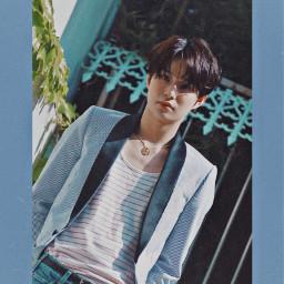 kpop korea kimjungwoo nct nct127