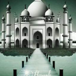 freetoedit ramadan ramadankareem bayram