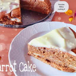 carrotcake tasty cool delicious youtube