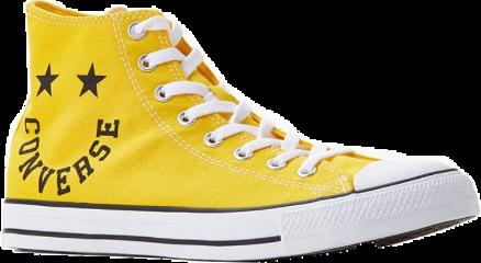 freetoedit converse aesthetic yellow yellowaesthetic