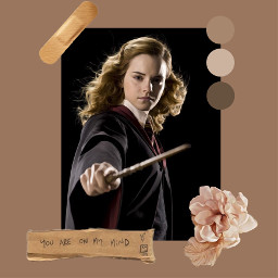 hermione harrypotter replay like freetoedit