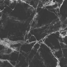 backgrounds blackbackground marble white black freetoedit