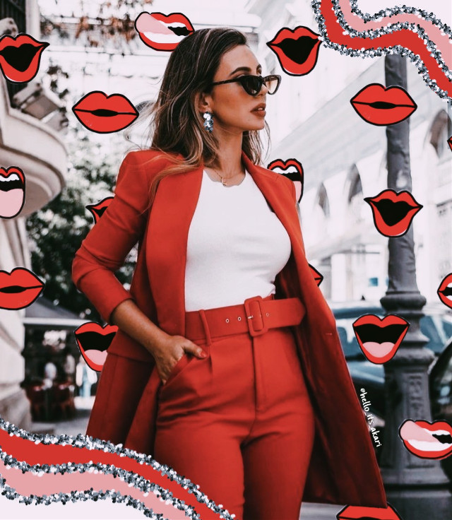 👄👄👄👄 Base photo from pinterest  #freetoedit #lips #mouth #lipstick #girlpower #picoftheday #heypicsart #picsart #edit #myedit #madewithpicsart #heypicsart #sparkle #stars #glitter #glitterbrush #aesthetic #aestheticphotos #aesthetically #aestheticedit #papicks #createfromhome #stayinspired #pink #red #suit #manager #indipendent #chic #fashion #style #wavylines #lines #colorful #glitterbrush #silverbrush #effects #creative #creativity #awesome #myedit #photoedit