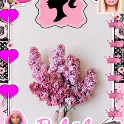 freetoedit barbie barbiedoll barbiegirl barbiephotography irclilacinmyhand lilacinmyhand