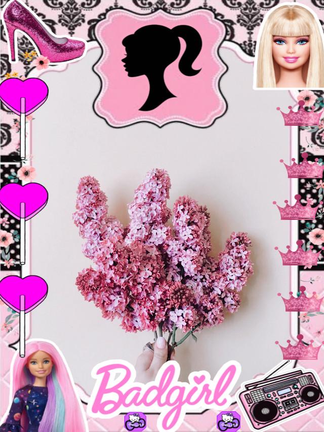 #freetoedit #barbie #barbiedoll #barbiegirl #barbiephotography
