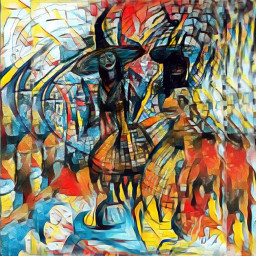 art abstract digitalart outsiderart
