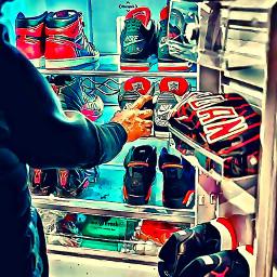 sneakerheads nike jordan jordanmatter