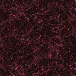 mars space background red black