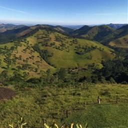 freetoedit remixit brasil sfx pcrollingfields rollingfields