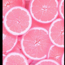 tumblr pink fruity asthetic 4upage