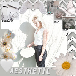 freetoedit soft softaesthetic aesthetic aestheticedit