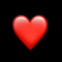 freetoedit heart red