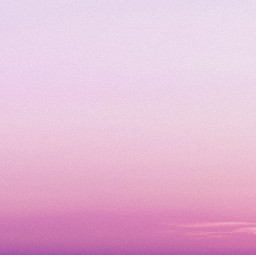 sky skies pink pinkskies background freetoedit