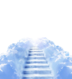 freetoedit stairs heaven path pathway