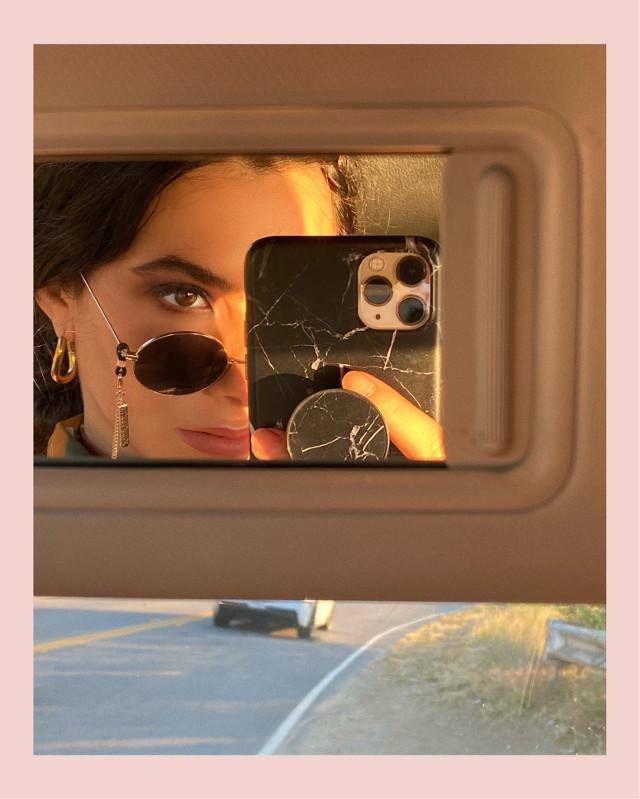 Car rides to ease my mind 💖💫✨   #freetoedit #ootd #whatimwearing #styleblogger #stylemodel #fashionblogger #girlmodel #remixit #interesting #photography #stylemodel #girl #pisartedit #selfie